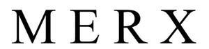 Merx Inc – Toronto Logo